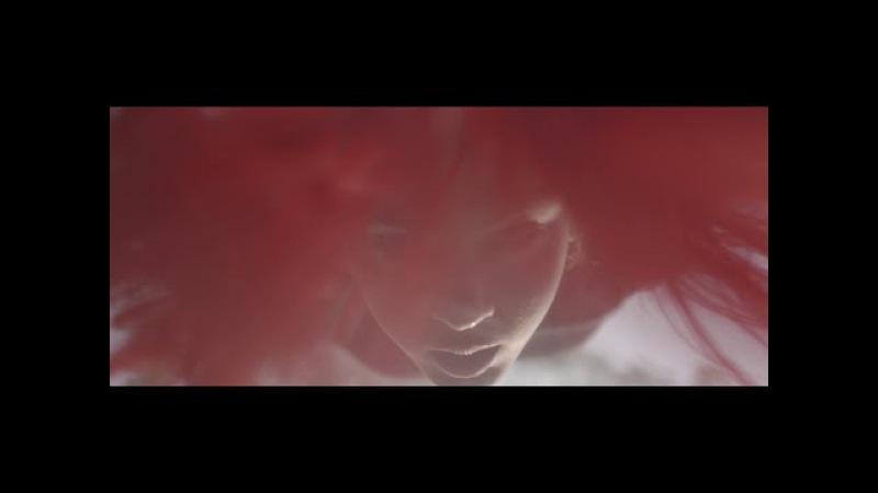 VIŅA - Uguns (prod. DJ Rudd)