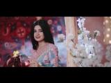 Farhod va Shirin - Sening ko'zlaring _ Фарход ва Ширин - Сенинг кузларинг - YouTube.MP4