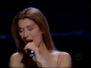 Celine Dion - To Love You More (with Taro Hakase) - YouTube