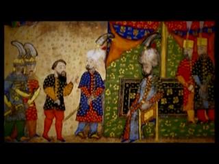 Гибель империи- Византийский урок