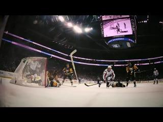 3 звезды 15-й недели НХЛ / 3 staes of the week #15