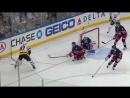 Gotta See It- Crosby banks 43rd in off Lundqvist, and meant to do it