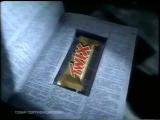 Рекламный блок (НТВ, 07.09.2000) MacCoffee, Persil, Лизивит-С, Lenor, Рондо, Twix, Fairy, МТС GSM, Huggies