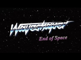 Waveshaper - End of Space  feat. 2001 A Space Odyssey