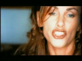 Madison Avenue - Dont Call Me Baby 1999