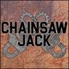Chainsaw Jack