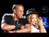 Jay Z & Beyoncé - Young Forever (Coachella Valley Music & Arts Festival) [2010]