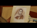 Türkmen film Täze ýyl agşamy 2 bölüm (Kerven records)