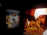UGK (Underground Kingz) - Da Game Been Good To Me
