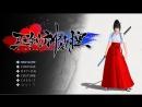Mitsurugi Kamui Hikae: Японские школьницы с катанами в мини-юбках
