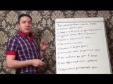 Евгений Грин - Карты таро - гадание на картах таро за 1 день