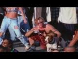 THE WRATH - Vanilla Ice Music Video (1994)