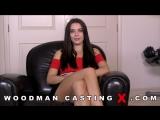 Lana Rhoades HD 1080, all sex, ANAL, casting, new porn 2017