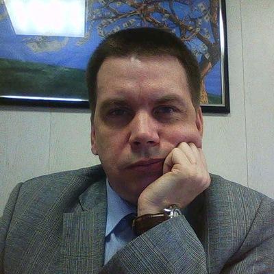 Виталий Камнев