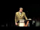СТБМ - Библейская концепция смерти - Раввин Ральф Мессер - Симхат Тора Бейт Мидраш