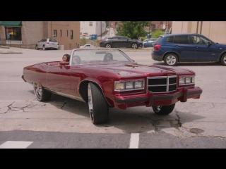 Dreezy — We Gon' Ride (Feat. Gucci Mane)