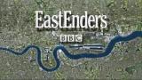 Eastenders 13.04.17