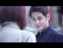 Mrs. Cop 2 / Госпожа полицейский 2 - шикарный мерзавец Lee Ro Joon Kim Bum