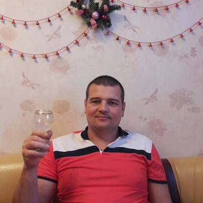 Александр Атаманский