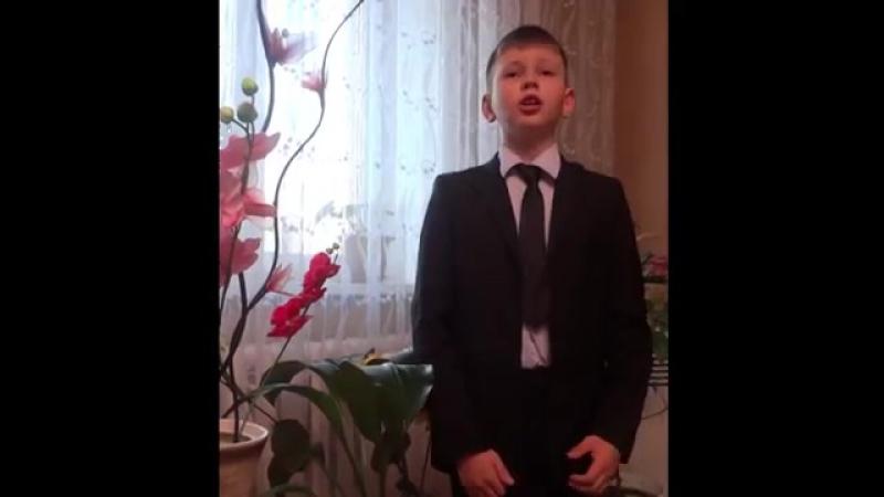 Guzaerov_G_1257_m_1241_r_Kichuchat_urta_belem_biru_mektebe