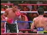 Erik Morales vs Juan Carlos Ramirez (08-05-1999)