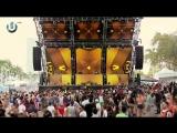 Dj Icey - Live @ Ultra Music Festival 2017 Miami