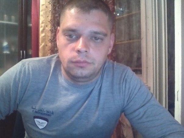 Andrey, 34, Velikiy Novgorod