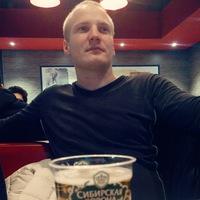 Роман Фадеев