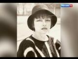 Вспоминая Наталью Гундареву в ее 65-летие