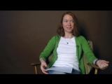Голос из «Яндекса.Навигатора» - Оксана Мандрыка ( Full HD )