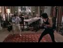 Jackie Chan vs Benny Urquidez _ Джеки Чан и Бенни Уркидес