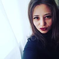 Ритуля Ермолаева