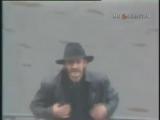 Mihail_Bojarskij_Zelenoglazoe_taksi.avi-spaces