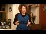 Урок 4. Eve Soto - Распевки на диапазон