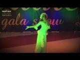 Anastasia Kolodiy ⊰⊱ Gala show Antares 15. 9531