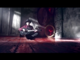 Vache Amaryan - El Amor __Official Music Video __ Full HD 2015