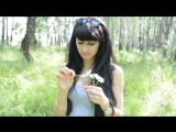 Koni feat. Danelle Sandoval - Mad About You (Tabu Kliffe Remix) video edit