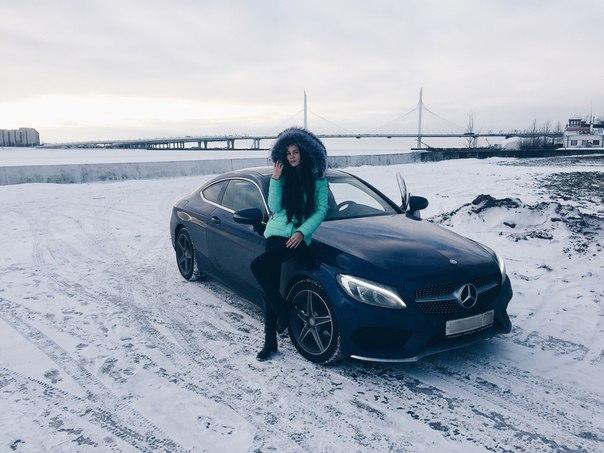 фото из альбома Лены Суховой №4
