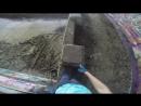 Заброшенный бассейн дельфин. часть 2