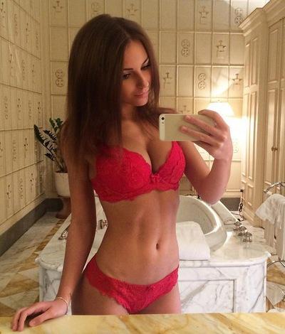 Реальный секс в горловке на украине