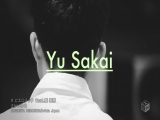 Sakai Yu