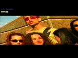 Nicola - Langa mine [1080p]