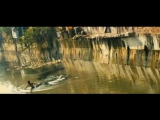 Slumdog Millionaire (Миллионер из трущоб) - Jai Ho + русские субтитры