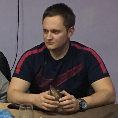 Артур Гасанов