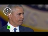 «Асад должен уйти» — кто призывал и что с ними  сейчас