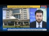 Россия, Турция и Иран договорились создать в Сирии зоны деэскалации