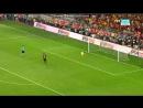MAÇ ÖZETİ: Eskişehirspor 1 – 1 Göztepe MS Uzatmalar Penaltı Atışları
