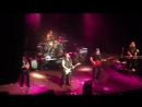 Creedence Clearwater Revisited - Molina (Live in Curitiba - Brazil) - YouTube