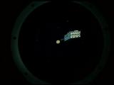 Из пушки на Луну и дальше без остановок (1990) Анатолий Резников «Экран»