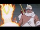 Наруто Ураганные Хроники [ТВ-2] | Naruto Shippuuden - 2 сезон 256 серия [Ancord]